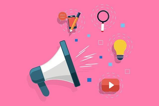 【未経験向け】動画編集の副業の始め方!収入を得るまでのステップを解説