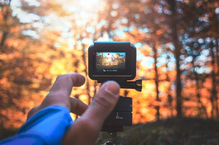 動画編集者・映像制作者の5つの魅力ややりがい・楽しさや面白さ