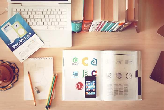 Webマーケティングで独立する3ステップ