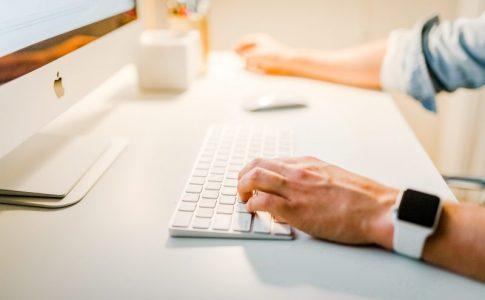 現役マーケターが厳選するWebマーケティングの独学勉強法3つ【実践・学習しよう】