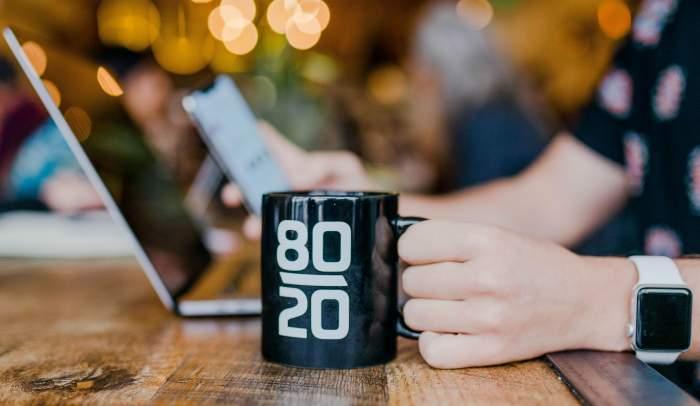 Webマーケティングに向いている人の7つの特徴