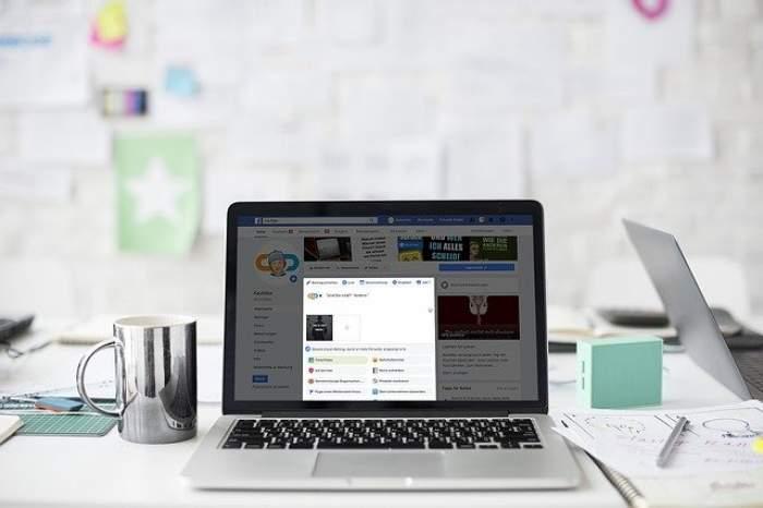 オンラインで学べる動画編集・映像制作スクール5選