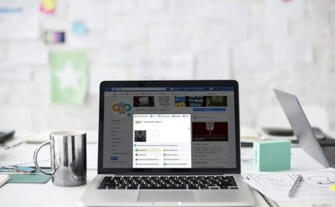 未経験からWebマーケティングの副業を始める3ステップ【現役マーケターが解説】