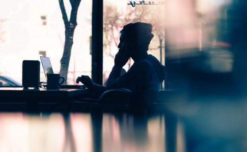 未経験から動画編集者に就職・転職する方法