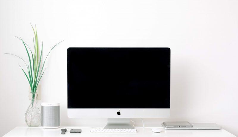 Webマーケティングで独立し、フリーランス・起業する流れ