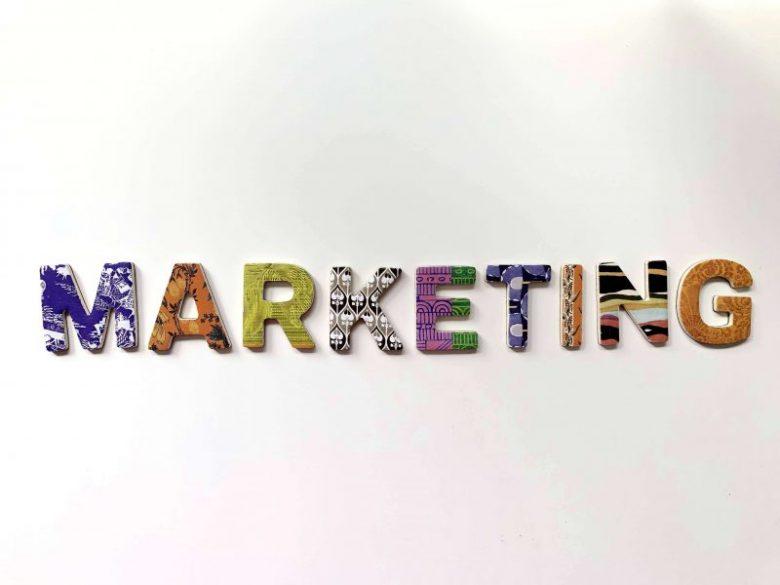 Webマーケティングスクールおすすめ5選比較!現役マーケターが体験して厳選