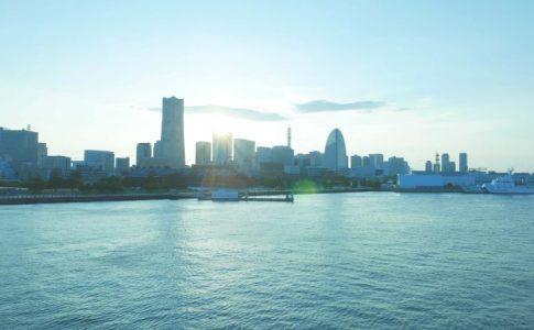 【2021年】横浜の動画編集・映像制作スクール4選