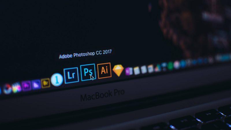 Adobe CCを安く買うには?損しない、お得な4つの買い方はコレ!