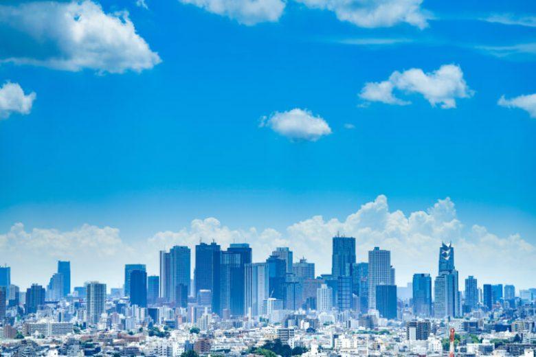 東京で学べる動画編集・映像制作スクール5選!東京で学ぶならここ